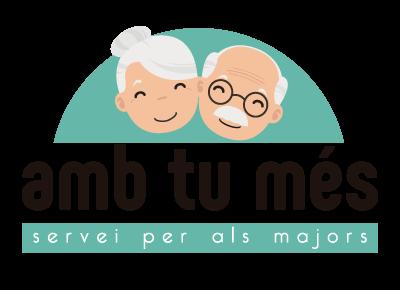 AMB TU MÉS
